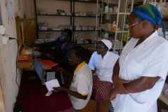 BD Temnaoré Informatisation pharmacie (7)