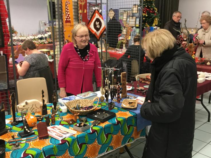 2019 marché noel villers bocage