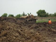 Agriculture Bouli travaux 2011 (3)
