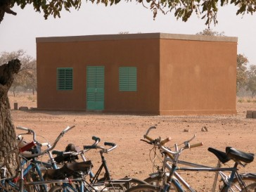 Education Bibli lycée Méguet 2005 (2)