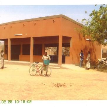 Education Electrification lycée Méguet 2015 (4)